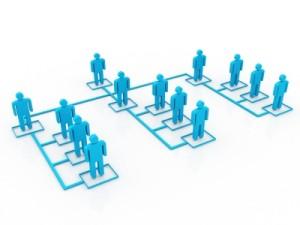 Exdin aborda también multiples procesos en pequeñas unidades.